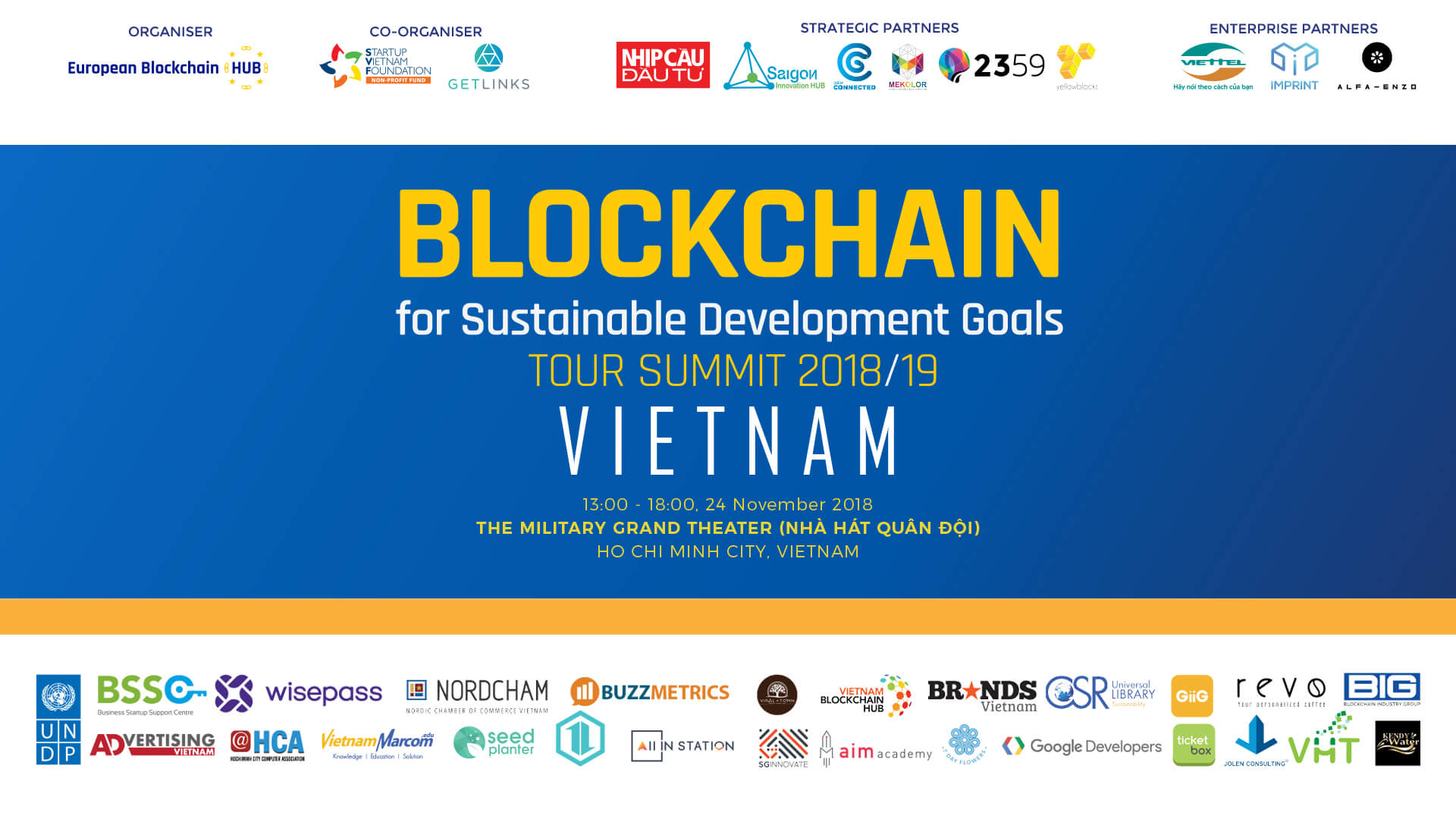 blockchain-for-sustainable-development-goals