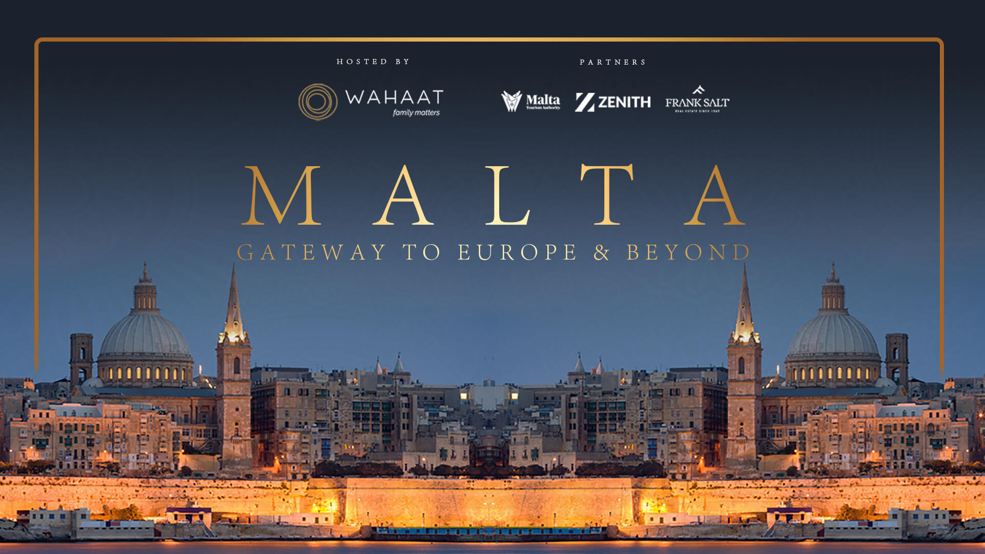 malta:-gateway-to-europe-and-beyond