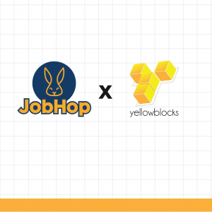 jobhop-partnership-2