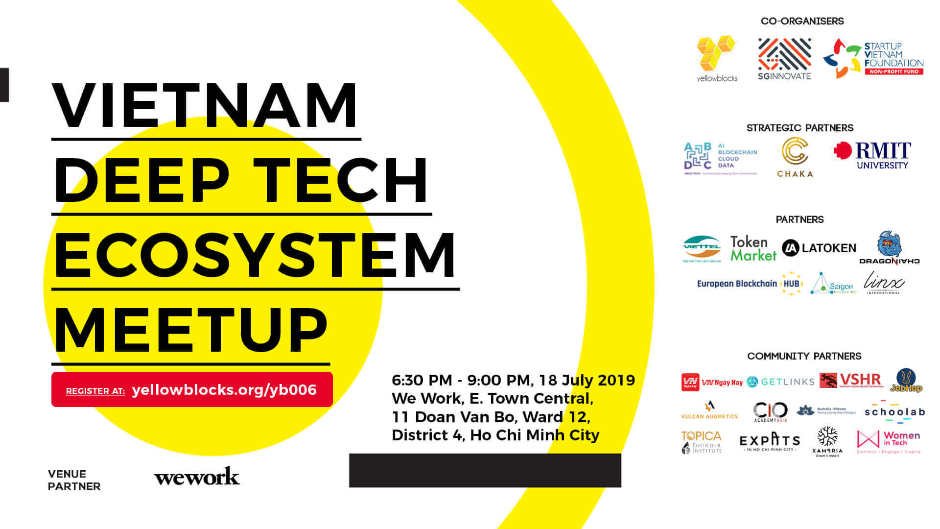 deep-tech-ecosystem-meetup