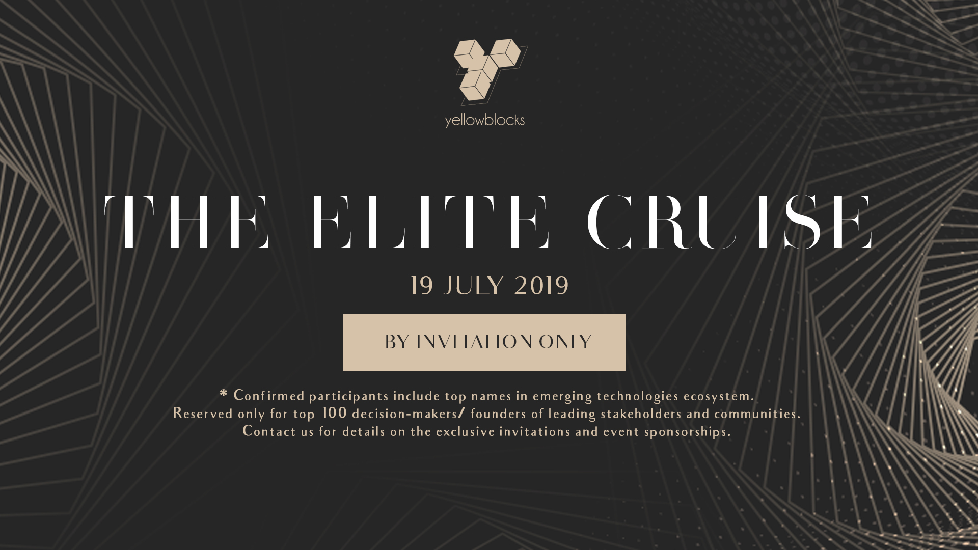 yellowblocks-emerging-tech-elite-cruise-2019