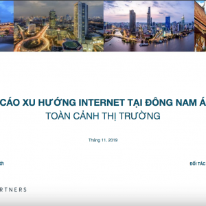 Vietnamese-SEA-Internet-Trends-Report-2019