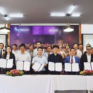 yellowblocks-signs-mou-with-nssc-to-foster-national-startup-ecosystem
